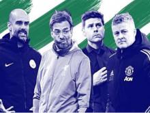 5 điều chờ đợi ở Premier League mùa mới