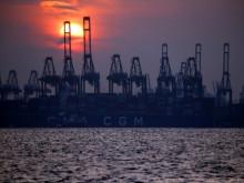 Từ tín hiệu ở Singapore tới nguy cơ suy thoái kinh tế toàn cầu