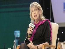 CEO Trusting Social: 'Chúng tôi có người mẹ là Big data, bố là trí tuệ nhân tạo'