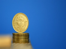 Liệu Bitcoin có phải là tài sản thiên đường?