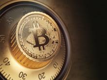 Bitcoin tăng điên đảo, vốn hóa vượt 200 tỷ USD