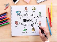 Giá của việc doanh nghiệp 'hững hờ' bảo hộ thương hiệu đắt đến mức nào?