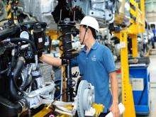 GS. Hà Tôn Vinh: Không sáng tạo doanh nghiệp sẽ tự dập tắt cơ hội phát triển