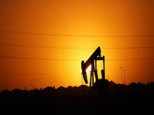 Giá dầu sụt 8% khi Tổng thống Trump áp thuế bổ sung với hàng Trung Quốc