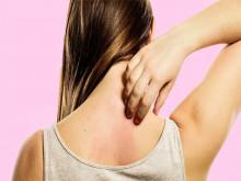 Để ý triệu chứng '2 ngứa 1 đen' trên cơ thể, báo hiệu ung thư gan đến gần