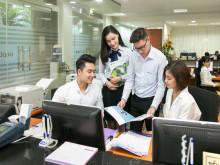 FiberVNN: Gói cước Internet chuẩn cho doanh nghiệp 4.0