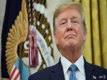 Thương chiến với TQ: TT Trump sẽ chơi 'tất tay' cho bầu cử 2020?
