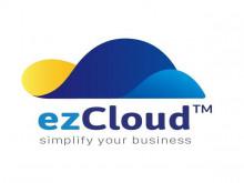 EzCloud: Giải pháp quản lý và kinh doanh khách sạn hiệu quả