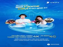 HOME Game đưa Game Việt xứng tầm thế giới!