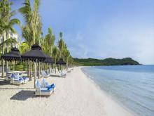 Phú Quốc dẫn đầu tăng trưởng du lịch: Cơ hội thăng hoa cho BĐS nghỉ dưỡng