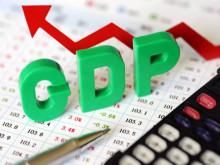 Lợi ích của việc đánh giá lại quy mô GDP