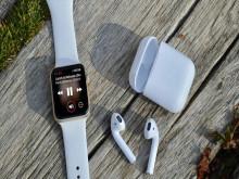 AirPods sẽ là 'gà đẻ trứng vàng' tiếp theo của Apple