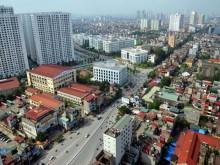 Nhà đầu tư Việt mua cổ phần doanh nghiệp để