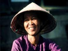 Tại sao người Việt Nam hạnh phúc?
