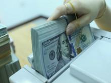 Giải ngân vốn ODA chỉ đạt 7% kế hoạch