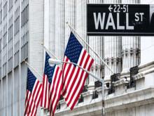 Lo ngại nguy cơ suy thoái kinh tế Mỹ