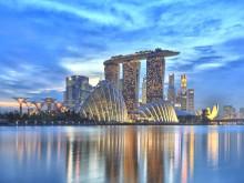 Tokyo, Singapore đứng đầu các thành phố an toàn nhất thế giới