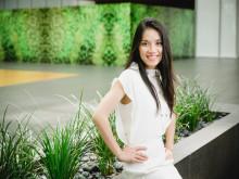 Những bài học xương máu khi khởi nghiệp của CEO Elsa Speak – Văn Đinh Hồng Vũ