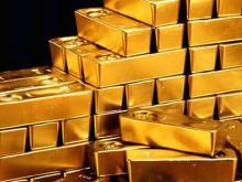 Giá vàng tiếp tục vọt tăng, SJC đồng loạt lên trên 40 triệu đồng khi mở cửa tuần