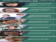 Những câu thoại 'thấm thía' trong phim 'Về nhà đi con'