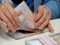 """Những làn gió ngược"""" đối với kinh tế Đông Nam Á"""