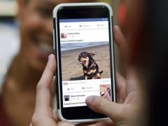 Facebook bắt đầu thử nghiệm dịch vụ đăng ký xem video tính phí