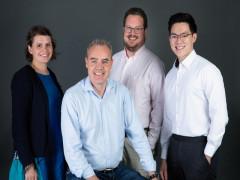 Cocoon Capital huy động 22 triệu USD đầu tư vào startup Việt và các nước Đông Nam Á
