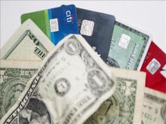 """Làm """"game"""" với thẻ tín dụng: Rủi ro cho cả người vay lẫn ngân hàng"""