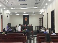 Đồng Nai: Tài sản đảm bảo thi hành án bị bán, vợ chồng doanh nhân nguy cơ thụ án không ngày về