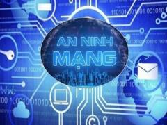 Công nghệ AI sẽ giải quyết lỗ hổng an ninh mạng tại Việt Nam