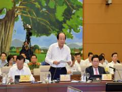 Bộ trưởng Mai Tiến Dũng: Hệ sinh thái khởi nghiệp phát triển, nhiều DN chuyển hướng đầu tư KHCN