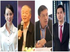 Quy định hàng Việt Nam có hàm lượng giá trị gia tăng từ 30% liệu đã phù hợp?