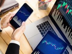 Hạn chế trading ngắn hạn