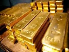 Giá vàng 9999 và SJC hôm nay tăng cực mạnh, chạm mốc 41 triệu đồng/lượng