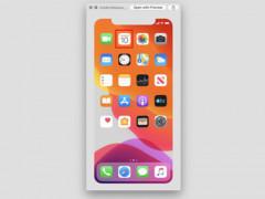 iPhone 11 có thể ra mắt ngày 10/9