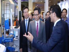 Lưu ý của Bộ trưởng Nguyễn Mạnh Hùng và lời đáp từ cộng đồng doanh nghiệp