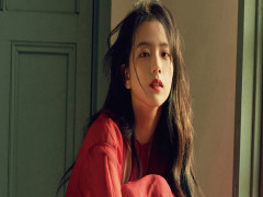 Ba nữ thần tượng sở hữu nhan sắc đẹp nhất Kpop