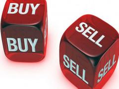 Muôn nẻo giao dịch của lãnh đạo doanh nghiệp