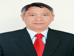 Ông Nguyễn Công  Đức, Tổng Giám đốc XSKT Đồng Nai:  Xổ số cào sẽ góp phần giải quyết việc làm, tăng