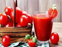 Những thực phẩm dùng bữa sáng giúp giảm cân