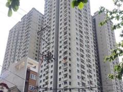 Quản lý nhà chung cư: Phường sẽ 'làm thay' nếu chủ đầu tư chây ì
