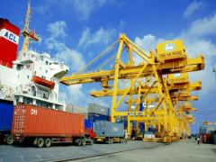 Chính phủ yêu cầu tăng tốc tái cơ cấu nền kinh tế