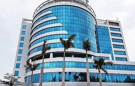 Thủ tướng yêu cầu cổ phần hóa Agribank, Vicem, MobiFone trước 2021