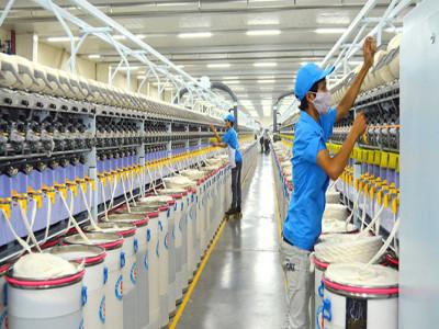 Wall Street Journal: Việt Nam đối mặt nhiều thách thức khi trở thành công xưởng của thế giới