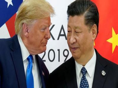 Thuế mới của Mỹ sẽ là phép thử liều cao với Trung Quốc, 40% nguy cơ kinh tế toàn cầu suy thoái