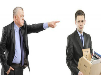 Hơn 50% CEO ra đi không phải là tự nguyện mà do bị... sa thải?
