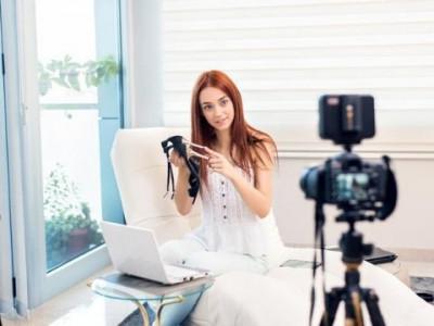 Thiếu tính chân thực có giết chết Influencer Marketing?