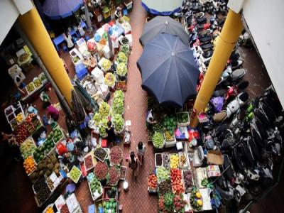 Góc nhìn của các tổ chức quốc tế về kinh tế Việt Nam giữa những