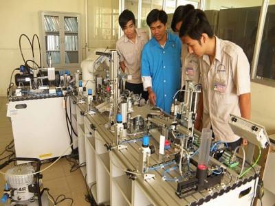 Đổi mới cơ chế, chính sách về khoa học và công nghệ: Động lực phát triển