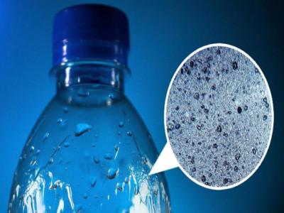 90% nước đóng chai chứa hạt vi nhựa, gây nguy hại cho sức khỏe ra sao?